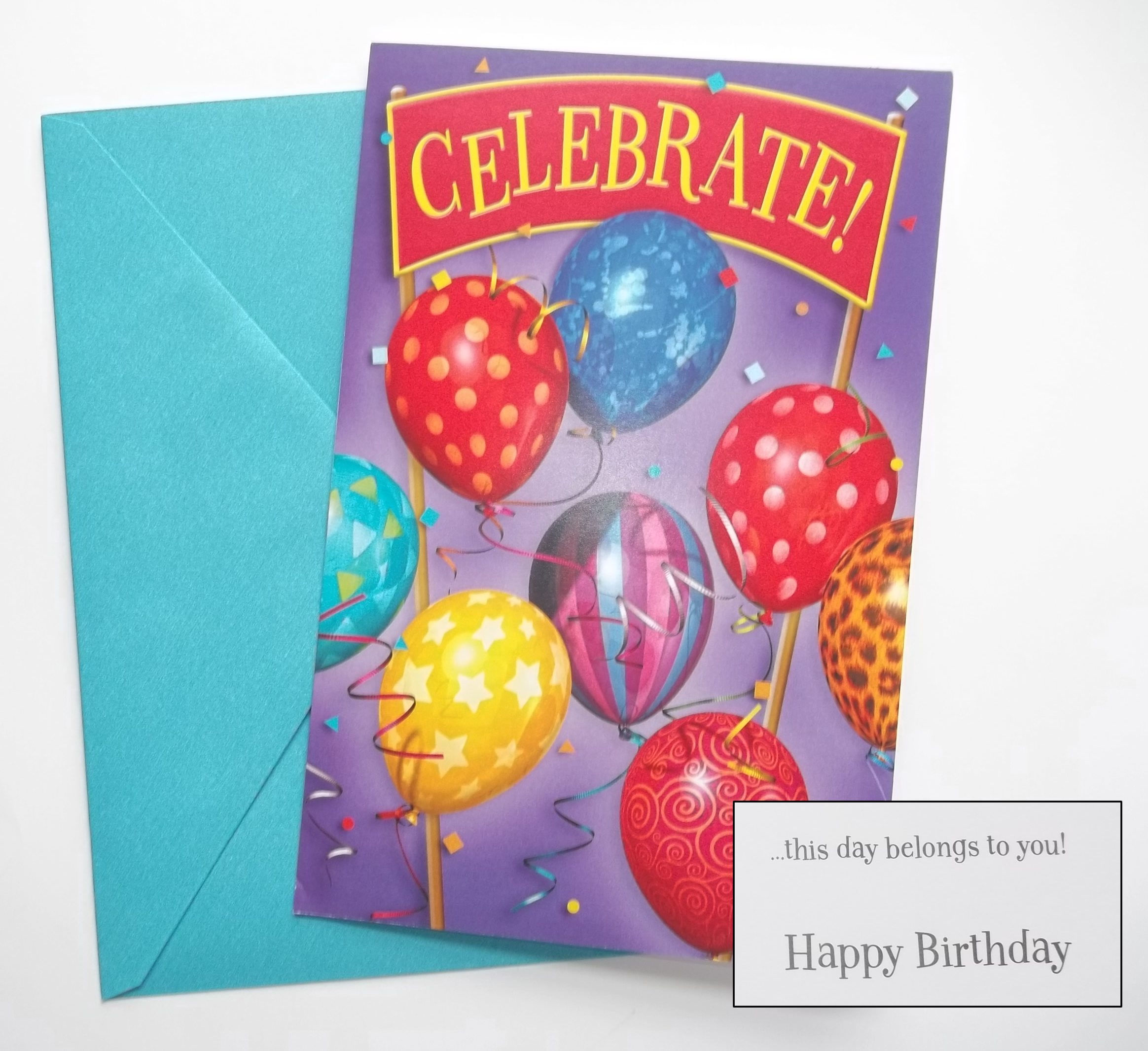 Pleasing Birthday Card Glitter Bomb Send Glitter Funky Delivery Funny Birthday Cards Online Chimdamsfinfo